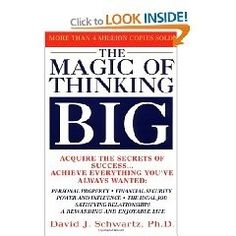 Read this several times over, this is one of my favourite self development books great-books personal-development