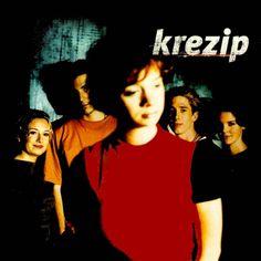 Krezip - Nothing Less (2000)