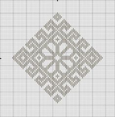 Bargello Quilt Patterns, Bargello Needlepoint, Bargello Quilts, Needlepoint Stitches, Needlework, Sashiko Embroidery, Japanese Embroidery, Hand Embroidery Stitches, Embroidery Techniques