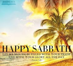 May Your #Sabbath Be Filled To Overflowing With Peace And Joy As You Draw Nearer To The Presence Of The #LORD. ❤️🔥✝️🔥❤️ #God #Beautiful #Truth #Israel #strength #truelove #ChildofGod #Inspire #Holy #Bible #Quotes #Inspiration #Spiritual #Business #Entrepreneur #Success #Soul #Motivation #Spirituality #Jesus #HolySpirit #BornAgain #Saved #Christian #Salvation #AreYouSaved? 😇