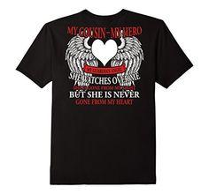Men's Cousin My Hero Never Gone From My Heart Guardian An... http://www.amazon.com/dp/B01EMMOZZW/ref=cm_sw_r_pi_dp_8Dtmxb02MPTZS