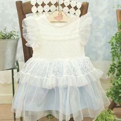 Lucia Floral Dress