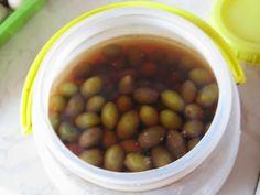 Greek Recipes, Chana Masala, Beans, Vegetables, Ethnic Recipes, Food, Kitchens, Essen, Greek Food Recipes