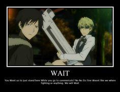 No we will wait by HaaraUchiha.deviantart.com on @deviantART
