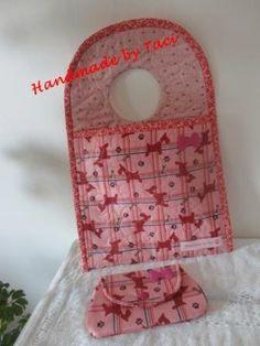 Handmade by Taci: Combinações