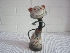 http://de.dawanda.com/product/65871015-Glueckliche-Baby-Katze-handgefertigte-Keramik-Skulp