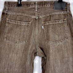 mens jeans size 40 x 29 - Jean Yu Beauty