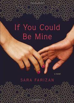 IF YOU COULD BE MINE: Amazon.de: SARA FARIZAN: Fremdsprachige Bücher