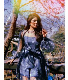 Image may contain: 1 person, standing and outdoor Kritika Kamra, Beauty Queens, Indian Beauty, Diva, Exotic, Stylish, Outdoor, Image, Beautiful