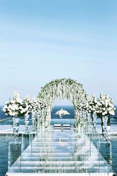 Perfect wedding venue. Most people believe that selecting a wedding venue is painless. Well they can be totally wrong as searching out the perfect wedding venue is a really challenging task.