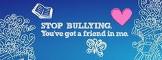 Create your statement and one dollar (USD) will be donated to STOMP Out Bullying(TM)! #BeALeader https://www.facebook.com/carsons/app_325765644172236