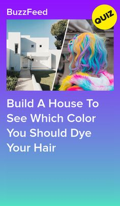 I bet you're all *dye*ing to take this quiz. Life Quizzes, Quizzes Funny, Disney Quiz, Disney Facts, Disney Movies, Disney Characters, Buzzfeed Personality Quiz, Personality Quizzes, Best Buzzfeed Quizzes