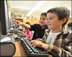 using blogs to engage english language learners