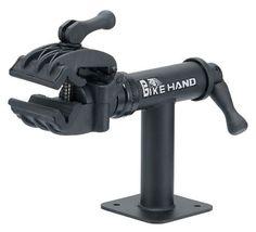 Bikehand-Bicycle-Bike-Bench-Mount-Repair-Rack-Stand