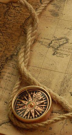Let's go somewhere. .anywhere. .k