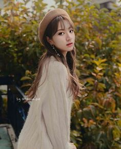[18+] #15 in Fanfiction 16/01/2019 •Cover by Kim Yoonri• TOLONG JANGA… #fiksipenggemar # Fiksi penggemar # amreading # books # wattpad