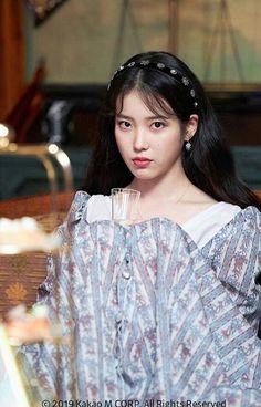 Korean Celebrities, Korean Actors, Celebs, Cute Korean, Korean Girl, Luna Fashion, Size Zero, Sweet Style, Japanese Girl
