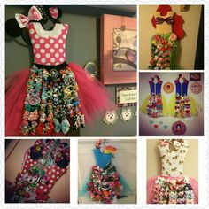 Are you over run by bows? Organize them on a kiksnboo bow holder. You can always request longer or extra ribbons or get two bow holders that coordinate with each other and your little ones room