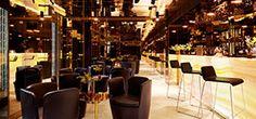 Lyxhotell i Stockholm City Hotels Stockholm Sweden, Stockholm City, Visual Merchandising, Branding, Wallpaper Magazine, Bar Lounge, Design Furniture, Restaurant Bar, Hotel Offers