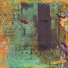 this page includes the following digital scrapbook products created by Captivated Visions;  It Takes Courage [Digital Scrapbook Value Bundle]