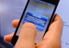 Mobilitics, saison 2 : nouvelle plongée dans l'univers des smartphones et de leurs applications - Inria