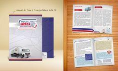Rota 90 | Manual do Time
