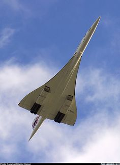 Performing a flypast in her very last minutes in the air over Filton Airfield - Photo taken at Bristol - Filton (FZO / EGTG) in England, United Kingdom on November Concorde, Rolls Royce, Blue Marble Wallpaper, Sud Aviation, British Aerospace, Helicopter Plane, Private Plane, Rms Titanic, Las Vegas Hotels