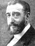 D.EDUARDO HERNÁNDEZ PACHECO Y ESTEVAN Geólogo y arqueólogo español  Madrid en 1872. en Badajoz y se doctoró en ciencias naturales.   En 1907 fue incorporado en comisión al Museo Nacional de Ciencias Naturales de Madrid y por encargo de la Sociedad Española de Historia Natural