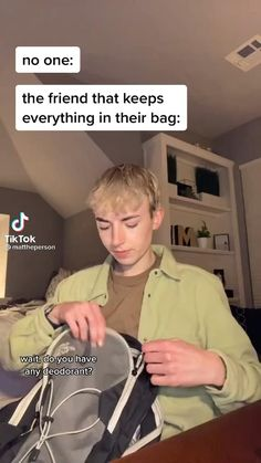 Super Funny Videos, Funny Short Videos, Funny Video Memes, Crazy Funny Memes, Really Funny Memes, Stupid Funny Memes, Funny Relatable Memes, Funny Posts, Funny Quotes