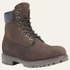 1530eff5 94 Best Timberland images | Male fashion, Timberland boots, Boots