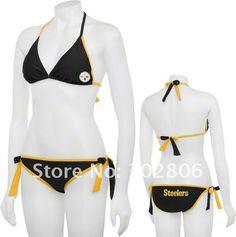 Pittsburgh Steelers Apparel | Pittsburgh Steelers Clothing | On