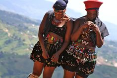 Zulus Dancing Zulu Dance, I Am An African, Captain Hat, South Africa, Dancing, Photography, Fashion, Moda, Photograph