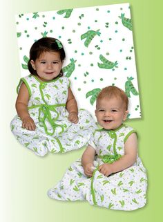 Snopea Sneak Peek: From the Pea Pods the Napping Bag and 😴 Toddler Outfits, Boy Outfits, First Communion Dresses, Pea Pods, Boys Suits, Sleep Sacks, Baby Accessories, Boutique Clothing, Baby Gifts