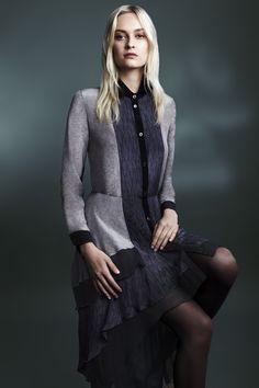 Suzanne Rae #eco #sustainable fashion
