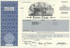 a wallet in the sock lessons in personal finance from me my dad and enron