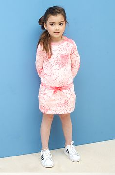 lookbook musthaves girls | Tumble 'N Dry online winkel