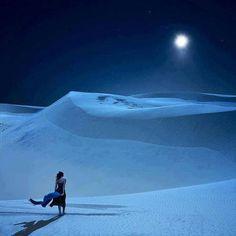 Un camino siempre hay... Lo que falta a menudo es el coraje y la ganas de recorrerlo...