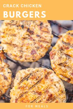 easy way to make burger meat Lunch Recipes, Easy Recipes, Dinner Recipes, Easy Meals, Healthy Recipes, Burger Meat, Bread Cake, Stuffed Shells, Crack Chicken