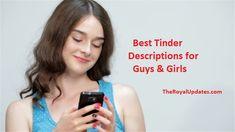 Entretencion online dating