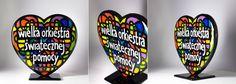 Bespoke glass awards #fusing #glass #awards #WOSP fundation