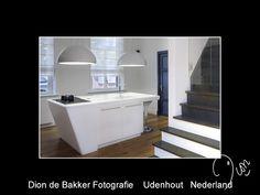 """In opdracht van """"Broers Interieur Inrichters"""". Fotograaf: Dion de Bakker DdB Fotografische Vormgeving."""