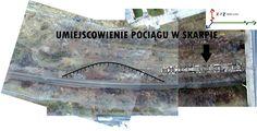 Pod Wałbrzychem nie ma złotego pociągu - to przekaz który poszedł wczoraj w świat po konferencji prasowej zorganizowanej przez odkrywców i naukowców z Akademii