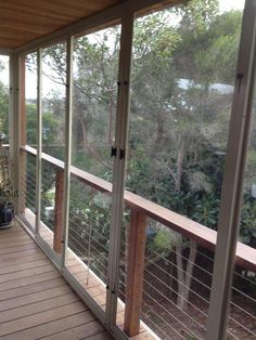 Get your desired home privacy with outdoor blinds & shades from Accolade® Weather Screens Diy Blinds, Wood Blinds, Shades Blinds, House Blinds, Blinds For Windows, Cellular Blinds, Outdoor Blinds, Curtain Hardware, Blackout Blinds