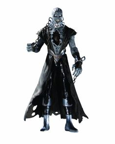 Blackest Night: Series 5: Black Lantern Nekron Action Figure DC Comics,http://www.amazon.com/dp/B003AM78NM/ref=cm_sw_r_pi_dp_Jd-ctb1XJHC1VQ0F