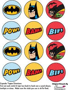 batman-free-printable-kit-008.gif (564×752)