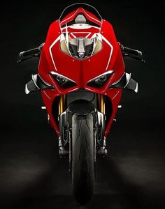 0a2a515c5fe 411 Best Ducati images in 2019