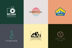 Fiverr freelancer will provide Logo Design services and do creative modern and minimalist logo design including # of Initial Concepts Included within 3 days Logo Design Services, Custom Logo Design, Some Love Quotes, Free Facebook Likes, Buses For Sale, Design Social, Business Logo, Business Website, Cute Patterns Wallpaper