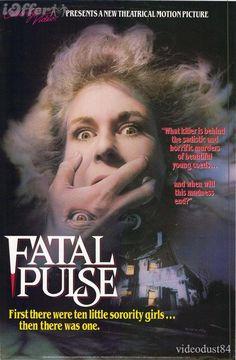 Fatal Pulse