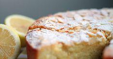 Jos minun pitäisi tiivistää leivontatyylini yhteen ohjeeseen, tekisin sen luultavasti leipomalla tämän sitruunaisen ricotta-mantelikakun. Tässä kakussa ei ole mitään hienostelua vaan kunnollisia makuja ja perustekniikoita. Ricotta, Camembert Cheese, Tart, Muffin, Baking, Breakfast, Easter, Food, Morning Coffee