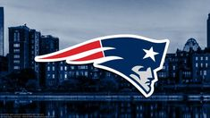 New England Patriots Mac Backgrounds | 2021 NFL Football Wallpapers